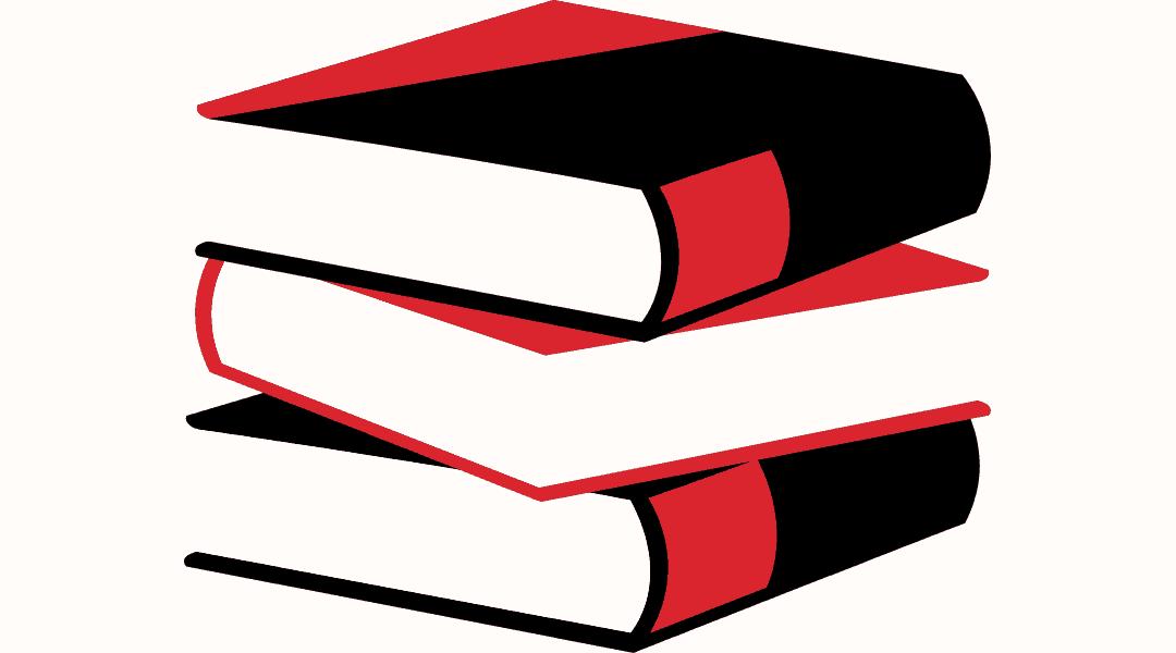 4 Ways Writing A Book