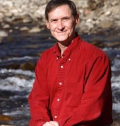Don McGrath