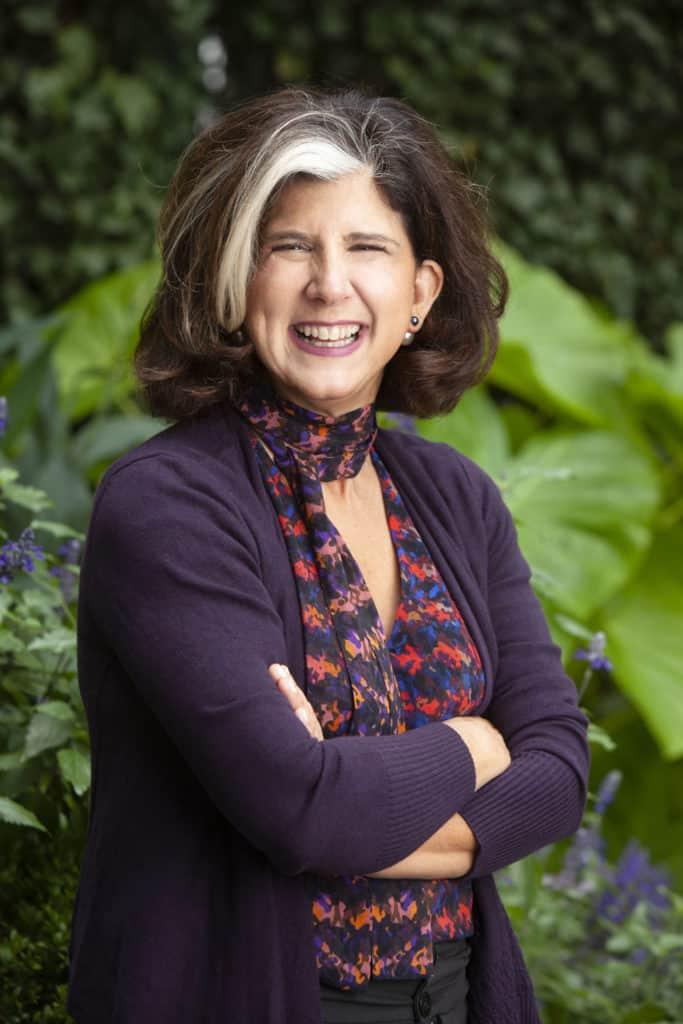 Robin Colucci